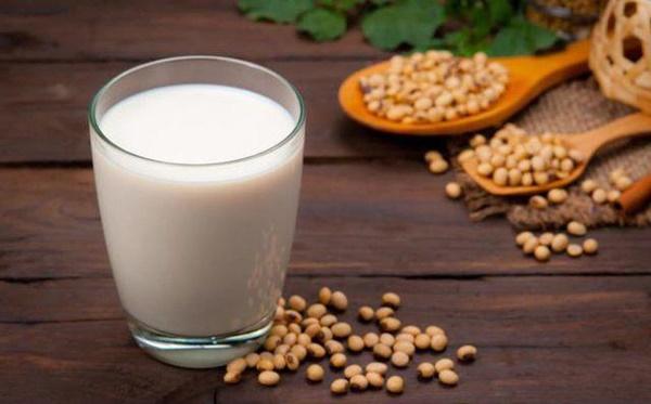 8 trường hợp không nên uống sữa đậu nành kẻo sức khỏe xuống dốc không phanh-2