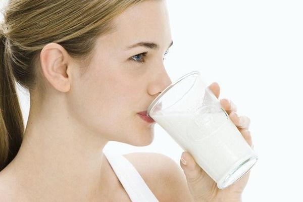 8 trường hợp không nên uống sữa đậu nành kẻo sức khỏe xuống dốc không phanh-3