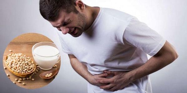 8 trường hợp không nên uống sữa đậu nành kẻo sức khỏe xuống dốc không phanh-5