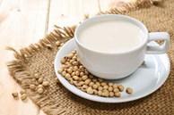 8 trường hợp không nên uống sữa đậu nành kẻo sức khỏe xuống dốc không phanh