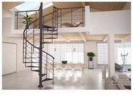 Các mẫu cầu thang nhà ống 5m tối giản mà hiện đại cho ngôi nhà của bạn