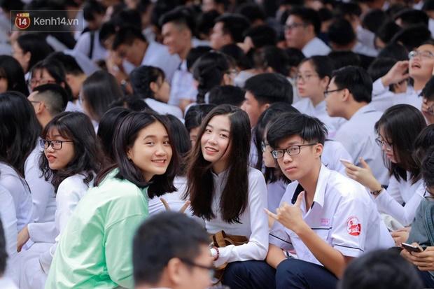 Hà Nội: Nếu dịch diễn biến phức tạp, học sinh mầm non đến THCS nghỉ hết tháng 3, học sinh THPT nghỉ hết tuần thứ 3 của tháng 3/2020-1