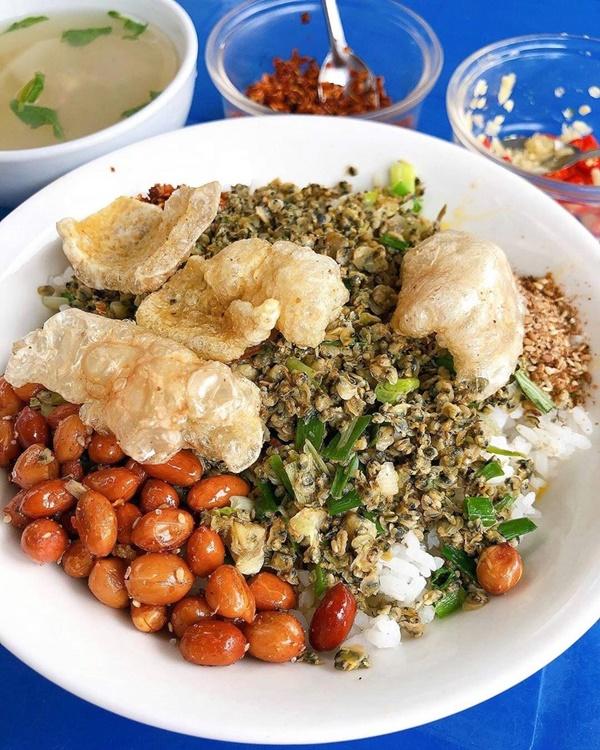 4 món cơm đặc sản chinh phục du khách tại Việt Nam-7