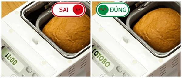 10 sai lầm chị em hay mắc phải biến việc nấu ăn trở nên khó khăn hơn-5