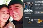 Bằng chứng thép 4 trên TVB: Hoa hậu Hồng Kông bị chê đơ, Xa Thi Mạn - Mông Gia Tuệ làm cảnh sát đẹp nức nở-10