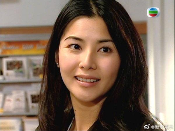 Bằng chứng thép 4 trên TVB: Hoa hậu Hồng Kông bị chê đơ, Xa Thi Mạn - Mông Gia Tuệ làm cảnh sát đẹp nức nở-5
