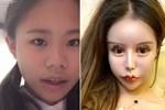 Cháu gái tỷ phú Hong Kong tử vong vì hút mỡ và nâng ngực tại Hàn Quốc-3