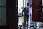 Bệnh X, dịch bệnh của tương lai, đã bùng phát thế nào ở Trung Quốc?-25