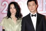 Nội tình vụ ly hôn giữa Vương Phi và Lý Á Bằng bị lộ, liệu đây có phải nguyên nhân thiên hậu Hong Kong quay lại với tình trẻ?-5