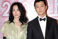 Lý Á Bằng lần đầu tiết lộ lý do quyết định ly hôn với Vương Phi, phải mất 10 năm để quên đi cuộc hôn nhân này?