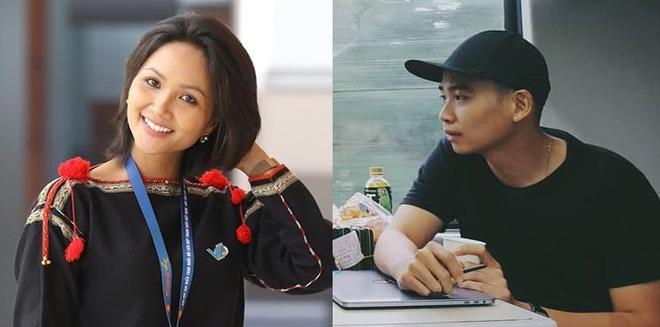 H'Hen Niê: Tôi phải đi làm osin vì hạn chế giao tiếp bằng tiếng Việt-3