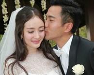 Nguyên nhân sâu xa khiến Dương Mịch - Lưu Khải Uy ly hôn hoá ra được 2 vợ chồng 'nhắc khéo' từ lâu mà ít ai quan tâm