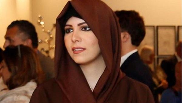 Có cuộc sống xa hoa nhưng công chúa Dubai vẫn 2 lần tìm cách trốn chạy khỏi lồng son, hé lộ góc khuất đáng sợ của hoàng gia 4 không-1