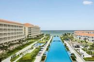 Chủ khách sạn Sheraton Đà Nẵng báo lỗ hàng trăm tỷ