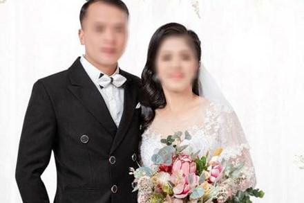 Chú rể hủy hôn vì phát hiện vợ sắp cưới đã có chồng con: