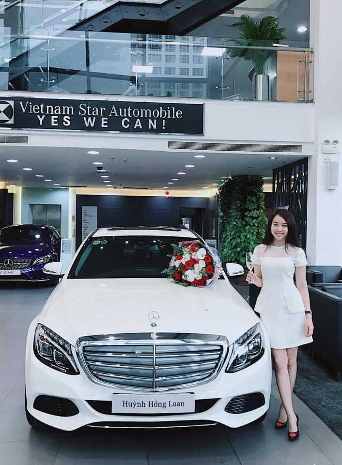 Hé lộ căn hộ cao cấp của diễn viên Hồng Loan hẹn hò cầu thủ Tiến Linh-9