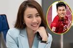 Huỳnh Hồng Loan: Là người yêu của Tiến Linh rất hạnh phúc-6