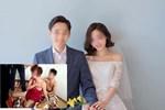 Vụ ly hôn văn minh của đôi vợ chồng trẻ là minh chứng cho vấn đề đôi khi rời xa nhau lại là điều tốt đẹp nhất cho một cuộc hôn nhân-4