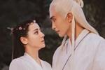 Tam sinh tam thế Chẩm thượng thư: Địch Lệ Nhiệt Ba mang thai bị Cao Vỹ Quang bỏ rơi, Dương Mịch đến trả thù?-6