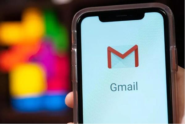 4 bước bảo mật Gmail cho dân mù công nghệ-1