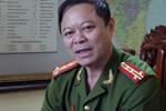 Gây thất thoát 939 tỉ đồng, nguyên thứ trưởng Quốc phòng Nguyễn Văn Hiến và Út trọc cùng hầu toà-2
