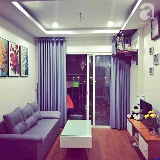 Cô nhân viên văn phòng tuổi 28 ở Hà Nội 2 năm mua 2 chung cư tiền tỷ-3