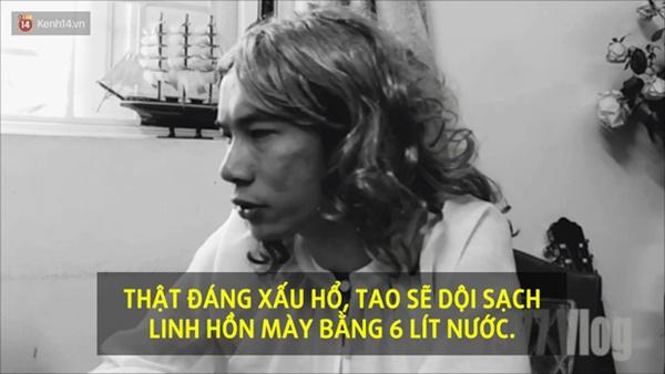 """Chiếc lá cuối cùng"""" của 1977 Vlog leo top 1 trending của Youtube Việt, đẩy BTS xuống khỏi vị trí bàn thờ""""-3"""