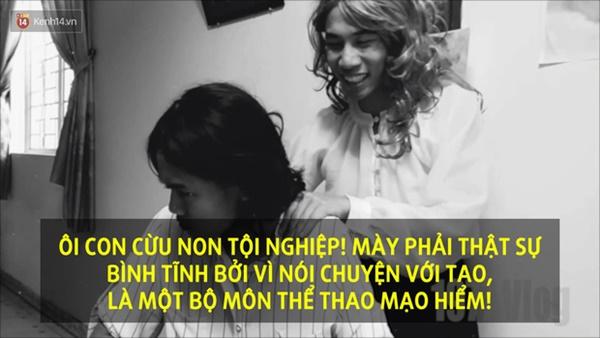 """Chiếc lá cuối cùng"""" của 1977 Vlog leo top 1 trending của Youtube Việt, đẩy BTS xuống khỏi vị trí bàn thờ""""-4"""