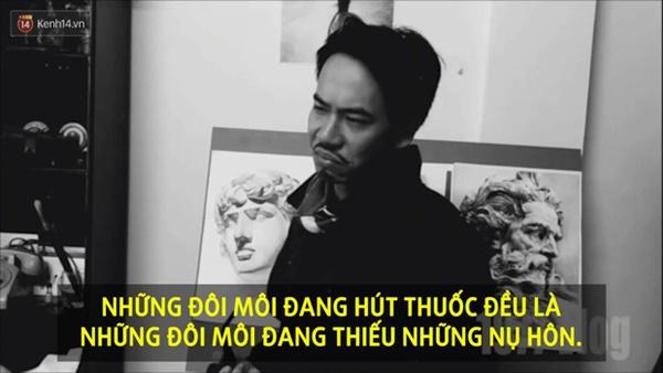 """Chiếc lá cuối cùng"""" của 1977 Vlog leo top 1 trending của Youtube Việt, đẩy BTS xuống khỏi vị trí bàn thờ""""-5"""