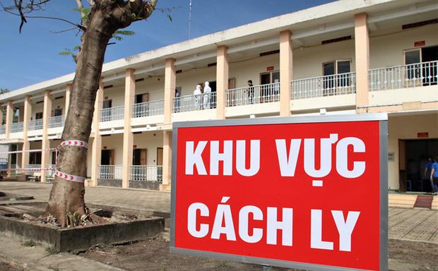 Hà Nội: Cách ly cô giáo ở Bắc Từ Liêm trở về từ Ý nghi nhiễm Covid-19-1