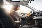 Vụ trưởng Quản lý phương tiện: Không có chuyện bằng A1 không được lái xe SH và bằng B1 không được lái ô tô-7