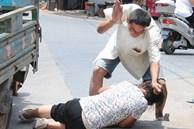 Lệnh cách ly khiến nhiều người vợ bị đánh đập hơn tại Trung Quốc