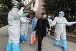 Số ca tử vong mới trong ngày ở Italy đã vượt Trung Quốc-4