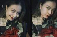 Hoàng Thùy Linh hào hứng khoe được tặng hoa hồng, netizen lập tức gọi tên Gil Lê, còn phát hiện điểm chung của cả hai