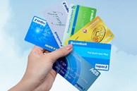 32 ngân hàng đồng loạt miễn, giảm phí chuyển tiền