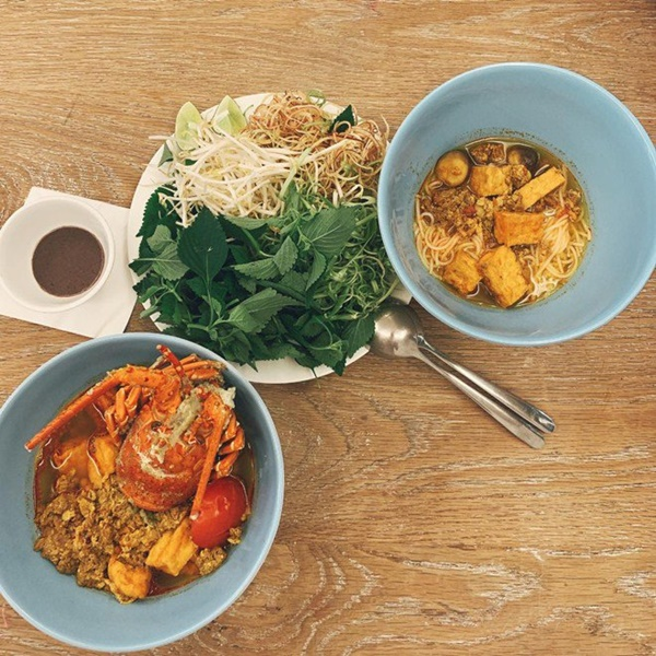 Chồng Phan Như Thảo ngày càng lên tay, chăm khéo vợ con mùa dịch bằng những món ngon-7