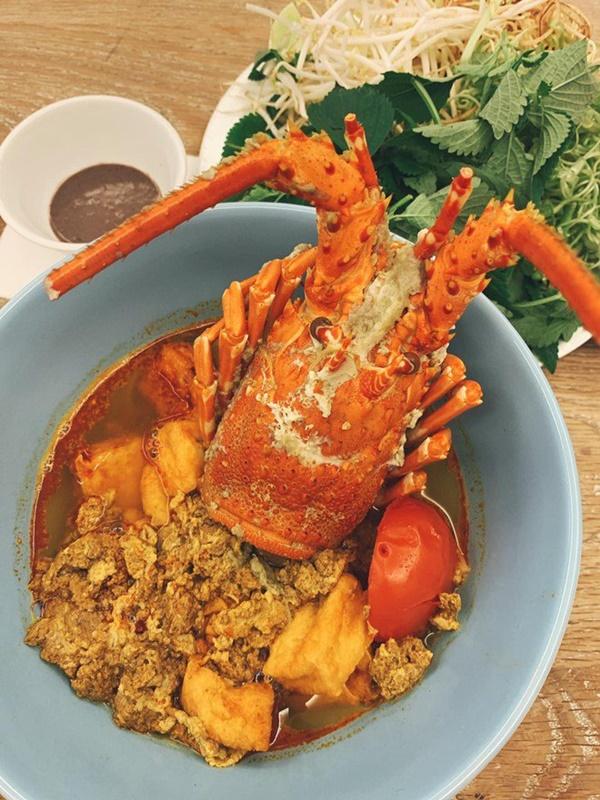 Chồng Phan Như Thảo ngày càng lên tay, chăm khéo vợ con mùa dịch bằng những món ngon-8