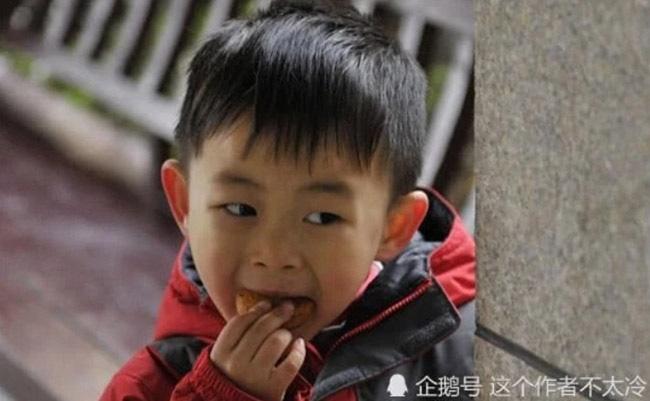 Hành trình từ cậu bé sinh non, bị bại não trở thành người đạt 11 kỷ lục Guinness thế giới-1