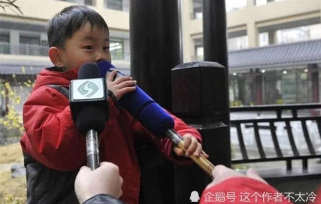 Hành trình từ cậu bé sinh non, bị bại não trở thành người đạt 11 kỷ lục Guinness thế giới-3