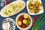 Trời lạnh thì nấu ngay thịt gà om khoai tây đậm đà ăn cơm là số 1!-6
