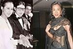 Chuyện yêu đương của triệu phú 52 tuổi với dàn người mẫu, hoa hậu-20