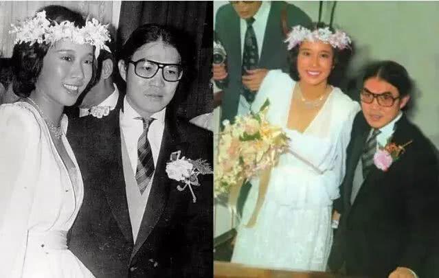 Hoa hậu Hong Kong: Bỏ tỷ phú chung sống 27 năm, tái hôn ở tuổi 50 vẫn được chồng mới cho gần 60 nghìn tỷ-4
