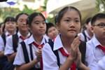 Cập nhật 6/3: Nhiều tỉnh thành cho học sinh Mầm non đến THCS nghỉ tiếp 1 tuần-2