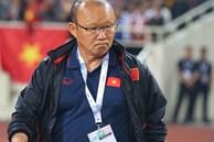 Rò rỉ quyết định từ AFC vì Covid-19: Các trận đấu VL World Cup của Việt Nam bị hoãn?
