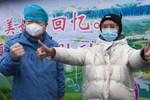 Tỷ lệ lây nhiễm Covid-19 ở Nhật chỉ là phần nổi tảng băng-2