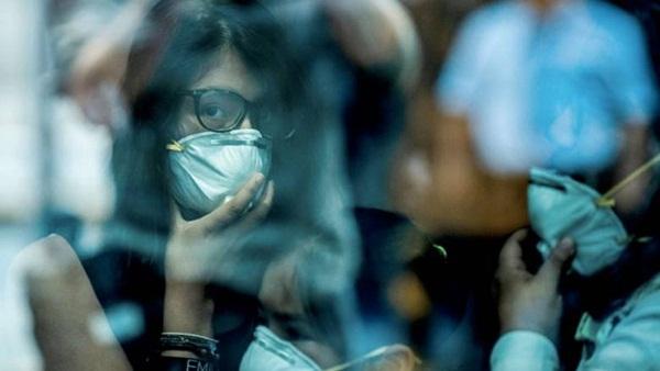 48h virus corona lây lan ở New York: Mọi chuyện bắt đầu khi một người đàn ông nhiễm bệnh-5