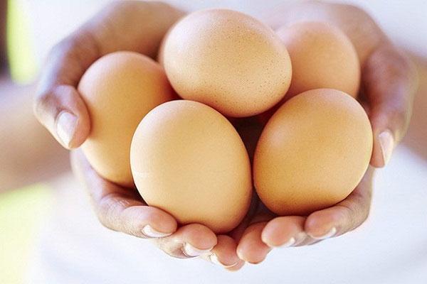 Cách chọn trứng tươi ngon quả nào cũng là cực phẩm-1