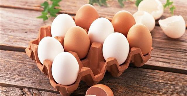 Cách chọn trứng tươi ngon quả nào cũng là cực phẩm-2