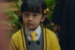 Hi Bye, Mama: Kim Tae Hee tức giận khi thấy con gái nhỏ bị ức hiếp-11