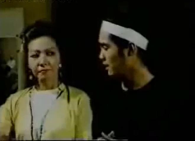 Diễn viên phim Phạm Công Cúc Hoa: Tôi rất hoang mang, bước chân ra đường là bị con nít cầm đá đuổi ném-3